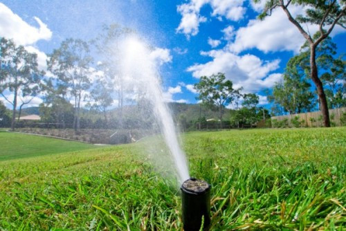 Dr. Sprinkler Repair Bountiful Utah 84011 sprinkler maintenance lawn irrigation.jpg