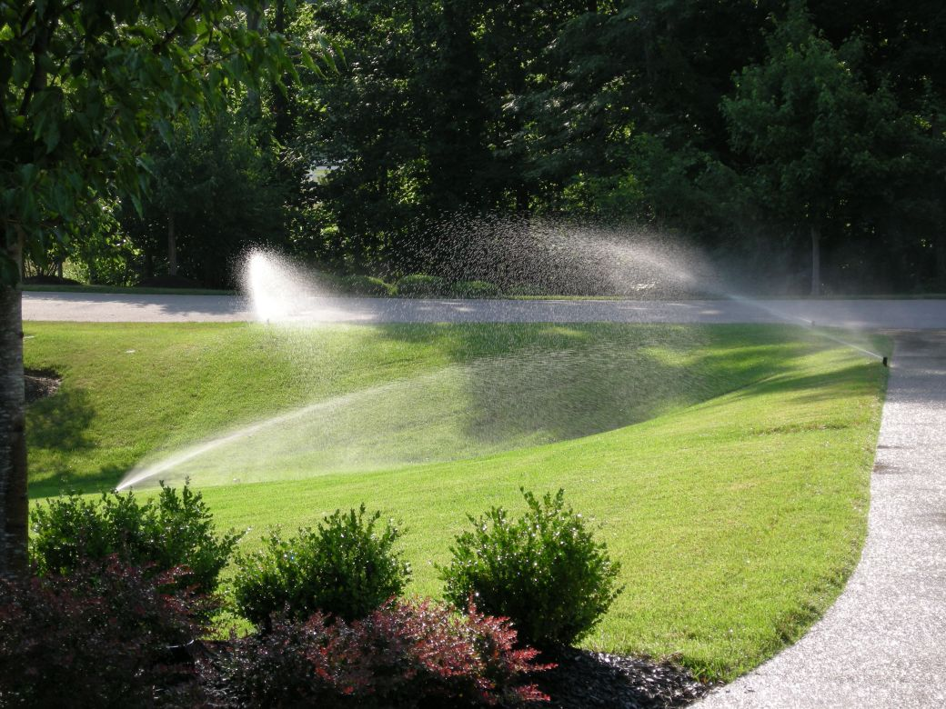 Bountiful Area 84011 dr sprinkler repair drip irrigation hydration installation broken fix.jpg